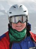 Alan Osterdale